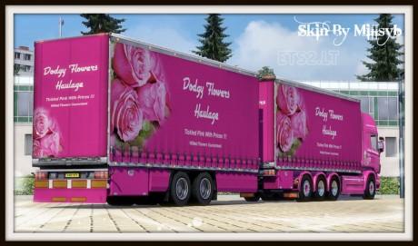 Dodgy-Flowers-Haulage-Combo-Pack-2