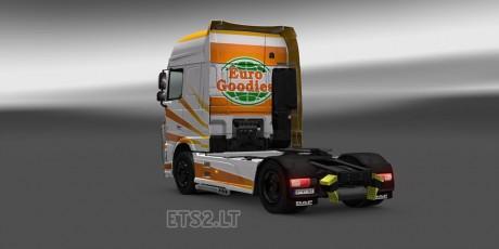 Euro-Goodies-Combo-Pack-2