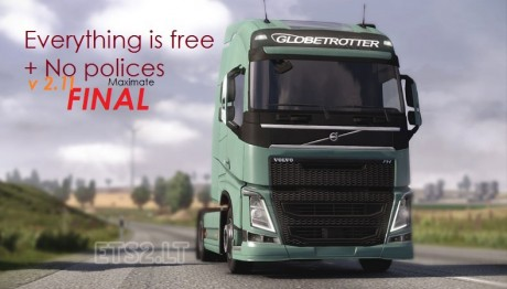 Everything-is-free-mod-(Incl.-No-Police)-v-2.11-FINAL