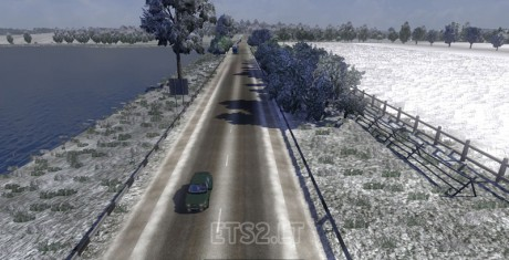 Frosty-Late-Early-Winter-Weather-v-2.1-1