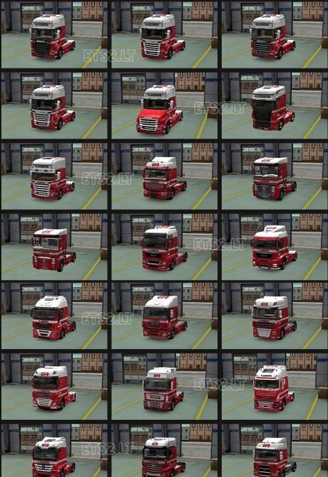 H.Essers-Skin-for-all-Trucks-v-1.0