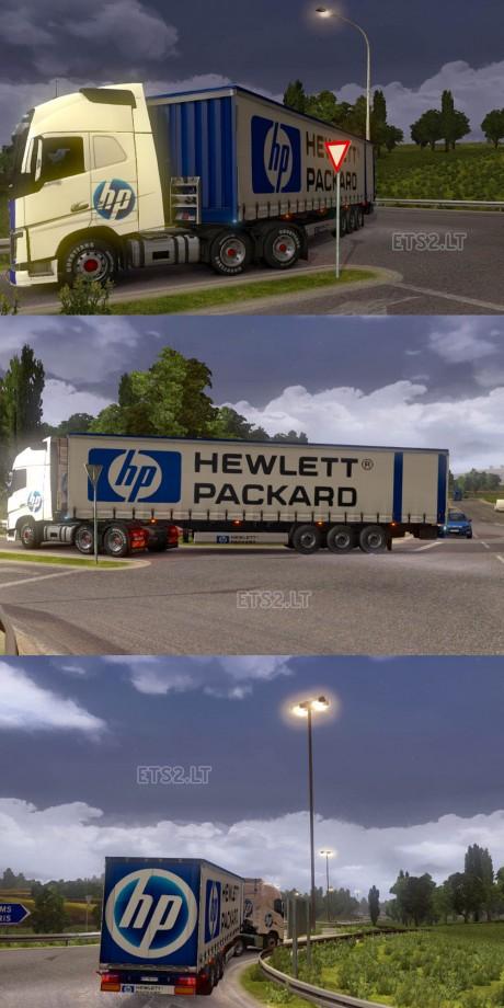 HP-Hewlett-Packard-Combo-Pack-1