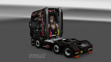 Harley-Quinn Dark-(adjusted-Megastore-Scania-Skirts)-2