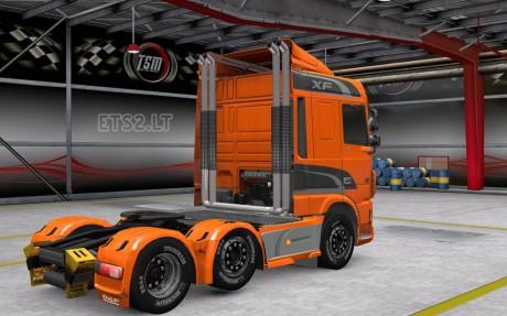 Highpipe-for-Trucks-by-Drivter-Update-v-3.0-1