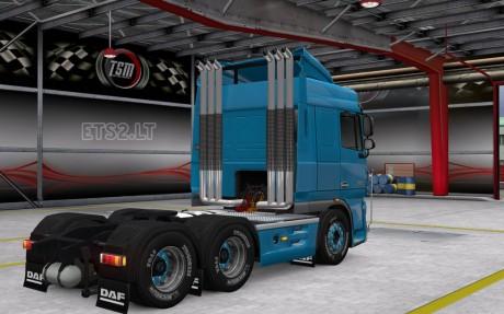 Highpipe-for-Trucks-by-Drivter-Update-v-3.0-2