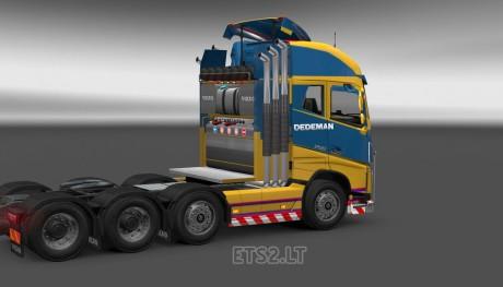 Highpipe-for-Trucks-update-v-4.0-1