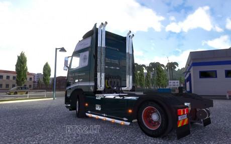 Highpipe-for-Trucks-update-v-4.0-2
