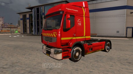 Iveco-Stralis-Fire-Skin