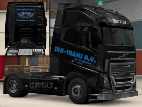 JBK-Trans-B.V.-Combo-Pack-1
