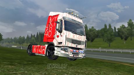 JKT-48-Renault-Premium-Skin-1