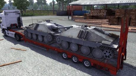 Jagdpanzer-38-T-Cargo-2