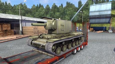 KV-2-Overweight-Cargo-1