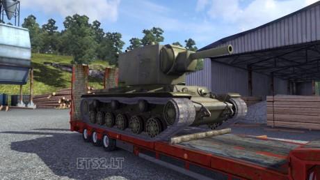 KV-2-Overweight-Cargo-2