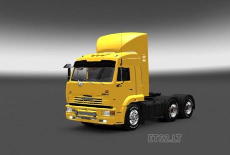 Kamaz-5460-v-4.0