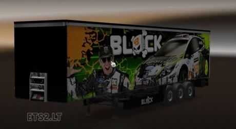 Ken-Block-Trailer-2