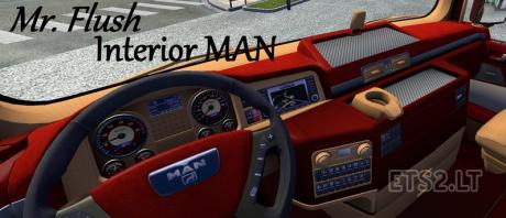 MAN-Cream-Red-Interior-v-2.0-1
