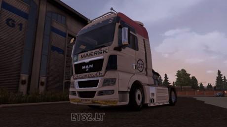 MAN-Maersk-Skin-1