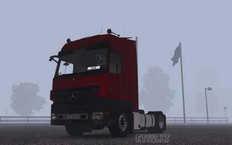 Mercedes-Benz-Actros-MP-3-1