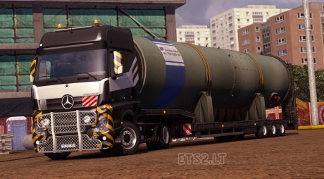 Mercedes-Benz-Actros-MP-IV-11-4x2-Updated-1