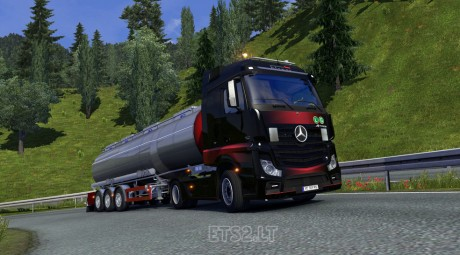 Mercedes-Benz-Actros-MP-IV-11-4x2-Updated-2