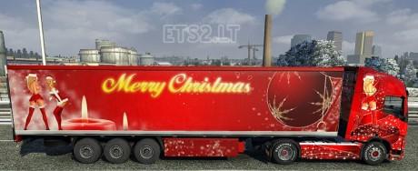 Merry-Chrismas-Combo-Pack-1
