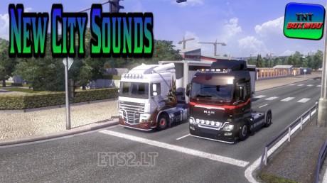 New-City-Sounds