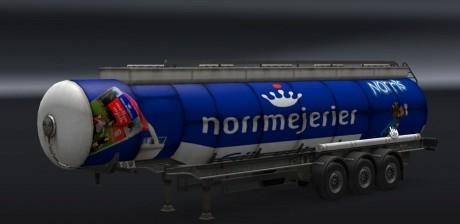 Norrmejerier-Trailer-1