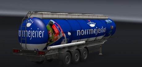 Norrmejerier-Trailer-2