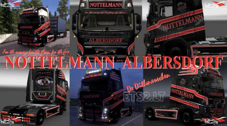 Nottelmann-Volvo-FH-500-v-1.0-1