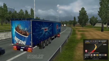 Pepsi-Trailer-1