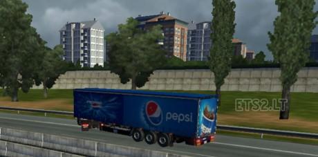 Pepsi-Trailer-2