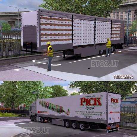 Pick-Hangury-Trailer
