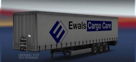 Profiliner-Ewals-Trailer-1