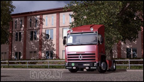 Renault-Major-1990-2