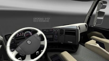 Renault-Premium-Sedefli-Interior-1