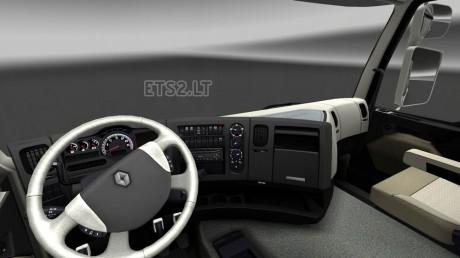 Renault-Premium-Sedefli-Interior-2