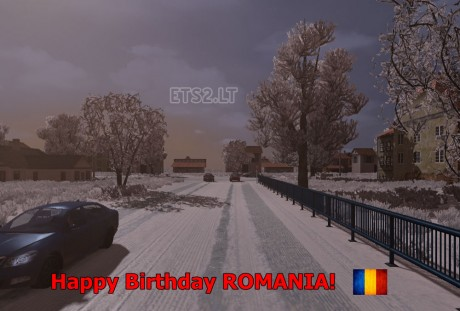 Ro-Map-Add-On-v-3.7.5-2