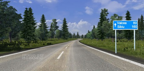 Ro-Map-Add-On-v-3.8-2