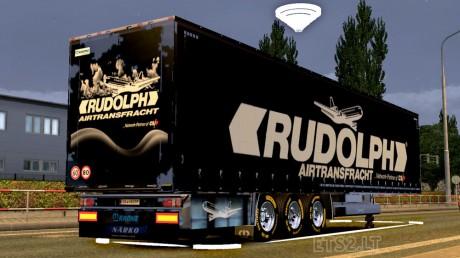 Rudolph-Krone-Trailer-1