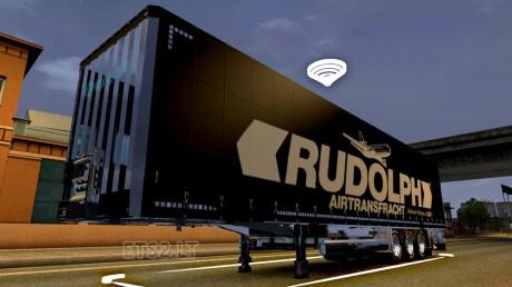 Rudolph-Krone-Trailer-2