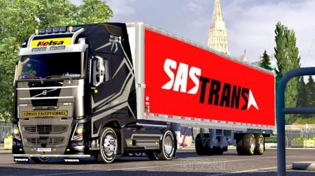 SAS-American-Trailer-1