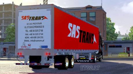 SAS-American-Trailer-2