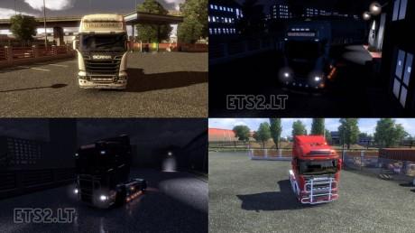Scania-50-k-Lightbox-v-2.0