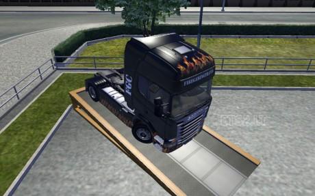 Scania-Fire-Gaming-Transport-Skin-2