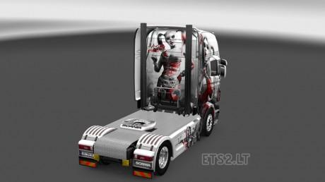 Scania-Harley-Quinn-White-Skin-2