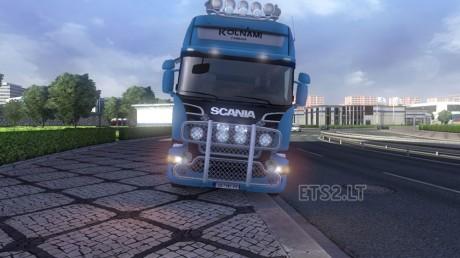 Scania-Kolnami-Logistics-Skin