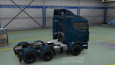 Scania-Metallic-Skin-2