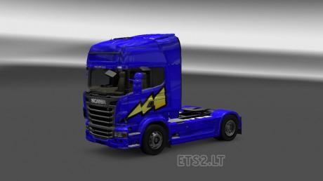 Scania-R-2009-Bolt-Skin-1