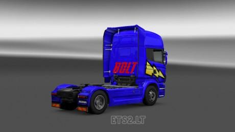 Scania-R-2009-Bolt-Skin-2
