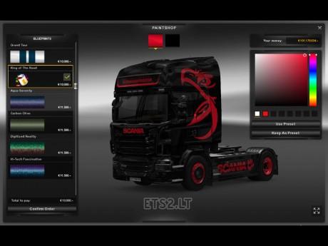 Scania-R-2009-Skin-1